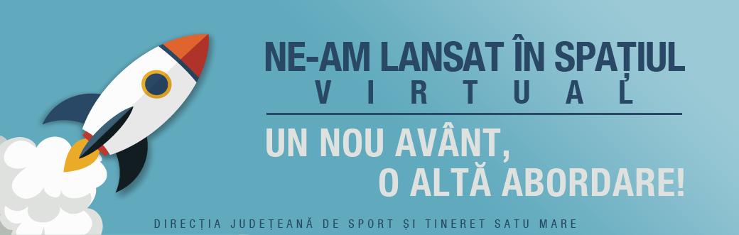 djst_satu_mare_lansare_site