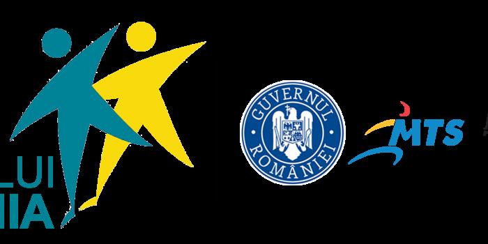 Gala Tineretului din România 2017