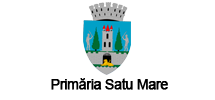 Primaria-Satu-Mare