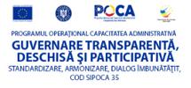 SIPOCA-Satu-Mare
